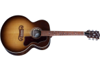 Gibson - 2016 SJ-100 Walnut - Honeyburst