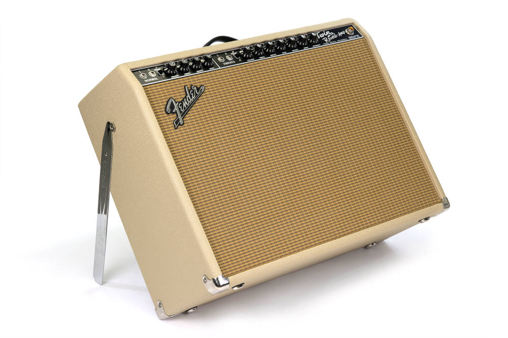 how to clean grill cloth of a fender silverface amp