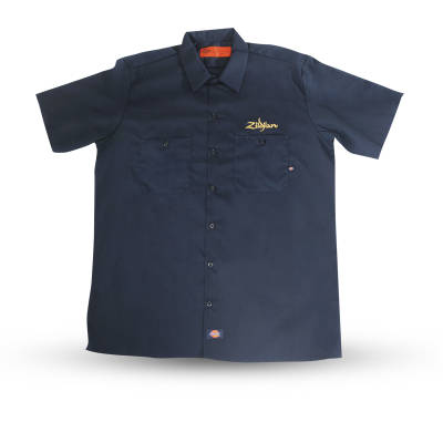 Dickies Work Shirt - XL