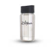 Zildjian - Klean Kanteen 12 Oz Insulated Bottle