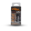 Zildjian - HD Earplugs - Tan