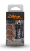 Zildjian - HD Earplugs - Dark