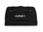 QSC - Padded K12 Tote