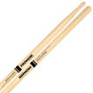Promark - Rebound Balance .565 TD Wood Sticks