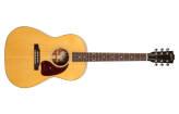 Gibson - 2016 LG-2 American Eagle