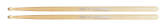SilverFox Percussion - 7A Hickory Wood Tip Sticks