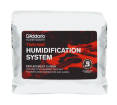 Planet Waves - Two-Way Humidification Replacement 12 Pack