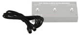 Gallien-Krueger - 15 DIN Cable for RF-III Foot Switch
