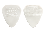 Herco - Vintage 66 X-Lite White Player Pack-6