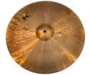 Zildjian - 24 Inch Kerope Ride Cymbal