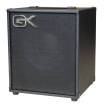 Gallien-Krueger - 200 Watt 1x12 Inch Ultra Light Combo Mk2