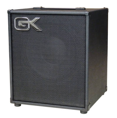 200 Watt 1x12 Inch Ultra Light Combo Mk2