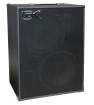 Gallien-Krueger - 500 Watt 2x12 Inch Ultra Light Combo Mk2