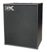 Gallien-Krueger - 500 Watt 2x10 Inch Ultra Light Combo Mk2