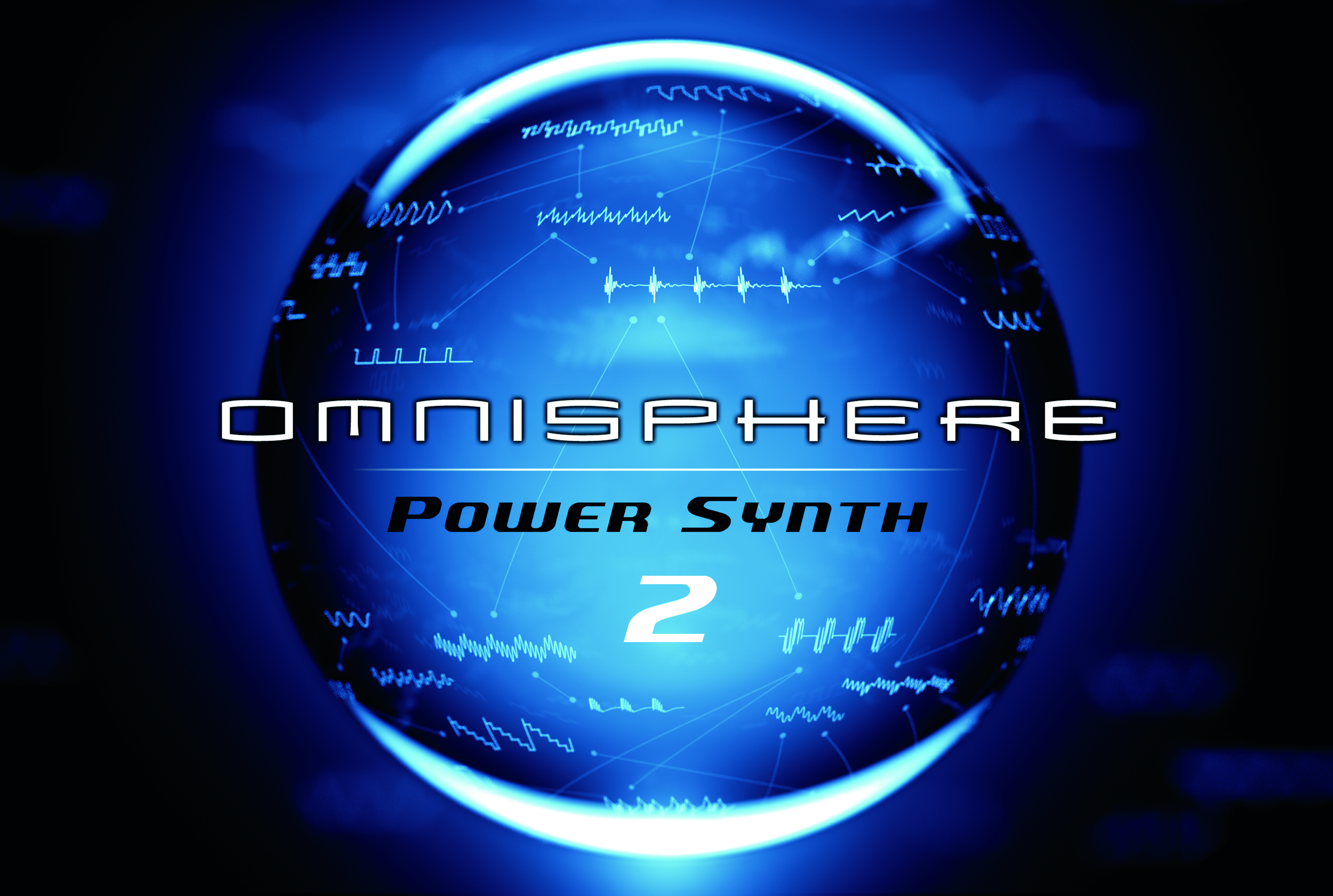 ILIO Spectrasonics Omnisphere 2 Virtual Instrument - Long ...