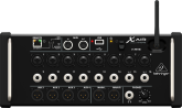 Behringer - X Air Series 16-Channel Stage Box