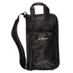 Zildjian - Session Drumstick Bag