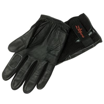 Drummer's Glove Pair - Large