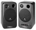 Behringer - MS16 - 2 Way Monitor Speakers
