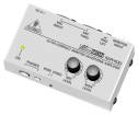 Behringer - MA400 - Micromon Monitor Headphone Amp