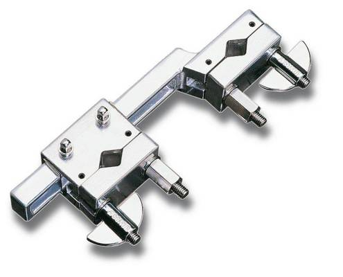 200 Series Multi Clamp