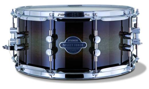 Select Force Snare Drum 10 x 2-Inch - Jungle