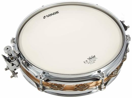 Select Force Jungle Snare Drum 10x2'' - Natural Maple