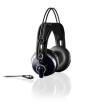AKG - K171 MKII - Professional Studio Headphones