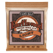 Ernie Ball - Earthwood Light Phosphor Bronze Acoustic Guitar Strings
