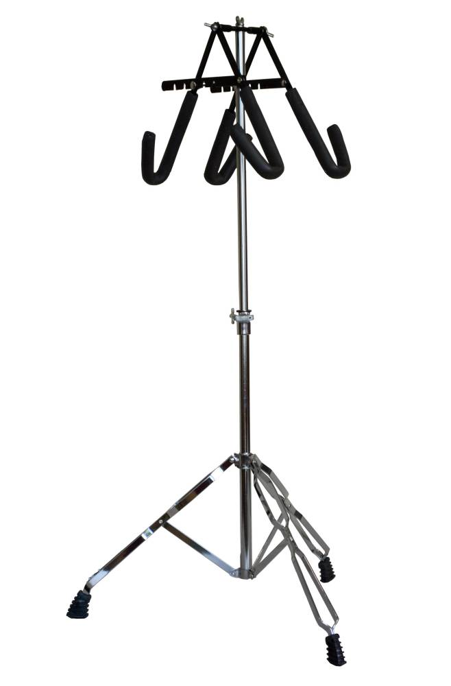 westbury 500 series concert cymbal stand long mcquade musical instruments. Black Bedroom Furniture Sets. Home Design Ideas