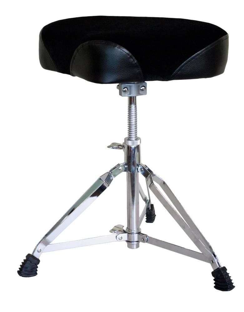 100 Series Drum Throne  sc 1 st  Long u0026 McQuade & Westbury 100 Series Drum Throne - Long u0026 McQuade Musical Instruments islam-shia.org