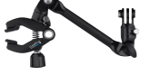 GoPro - The Jam - Adjustable Music Mounting Arm and Clamp