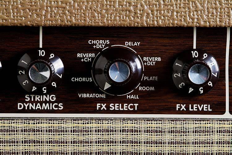 fender acoustasonic jr dsp long mcquade musical instruments. Black Bedroom Furniture Sets. Home Design Ideas