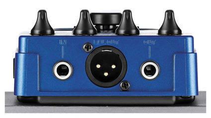 behringer v tone guitar amp modeler long mcquade musical instruments. Black Bedroom Furniture Sets. Home Design Ideas