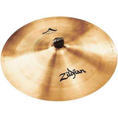 China High Cymbal - 18 Inch