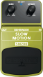 Behringer - Slow Motion
