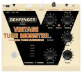 Behringer - Vintage Tube Monster