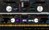 Serato - Video - Download