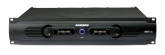 Samson - Power Amplifier - Black