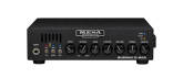 Mesa Boogie - D800 Ultra Light Bass Head