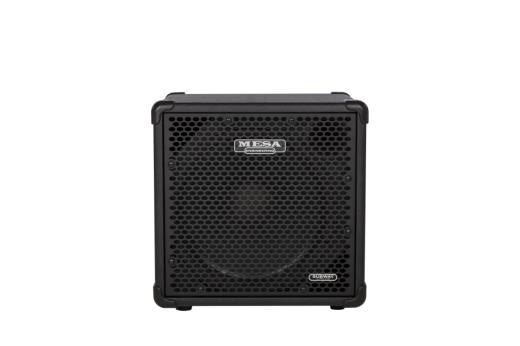 Subway 1x15 400W 8 Ohm Ultra-Lite Bass Cabinet