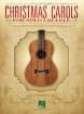 Hal Leonard - Christmas Carols for Solo Ukulele - Tenor Ukulele