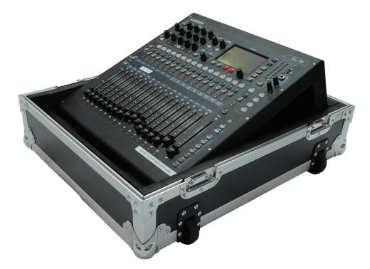 Tour Case for QU-16