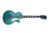 Gibson - 2016 Les Paul Studio - Inverness Green
