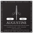 Augustine - Classical Strings