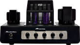 Ampeg - Portaflex 20W All-Tube Bass Head