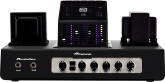 Ampeg - Portaflex 50W All-Tube Bass Head