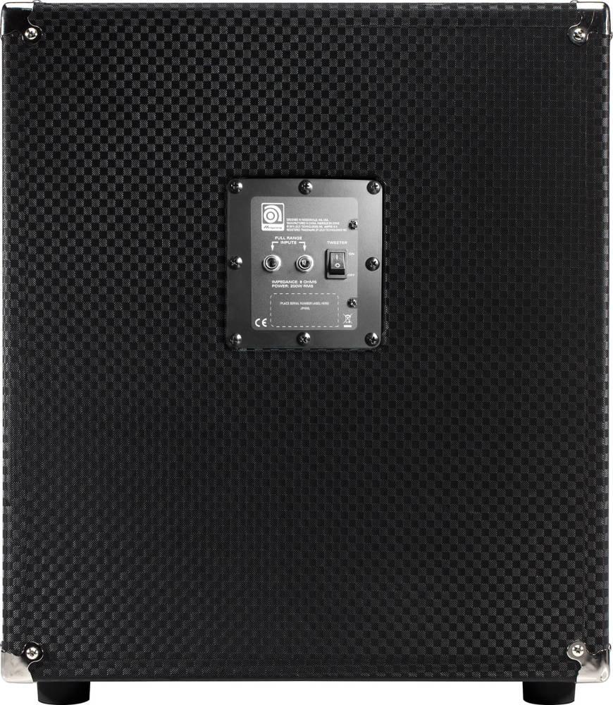 ampeg portaflex cabinets cabinets matttroy. Black Bedroom Furniture Sets. Home Design Ideas