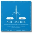 Augustine - Classical Strings Heavy Tension - Classic Blue