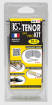 BG France - Discovery Pro Tenor Sax Accessory Kit